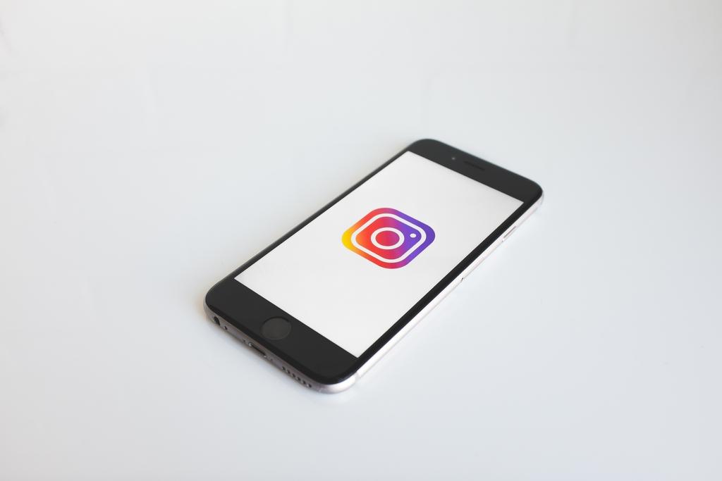accesso instagram da altro dispositivo